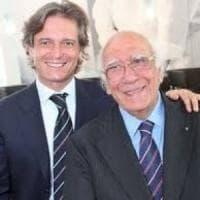 """Condannato Gian Luca Rana, figlio di Giovanni Rana: dava del """"finocchio"""" a un manager del..."""