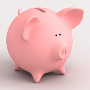 Credito, tornano in Italia i prestiti a tasso negativo