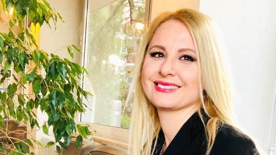 Claudia, una vita con il melanoma