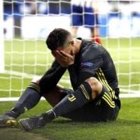 Juventus, Allegri: ''Pronti ad una sfida da vincere tutti assieme''