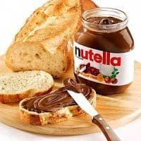 Ferrero ferma la più grande fabbrica di Nutella.