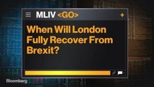Domande & Risposte per restare in Gran Bretagna