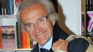 È morto Gabriele La Porta, volto storico di RaiNotte