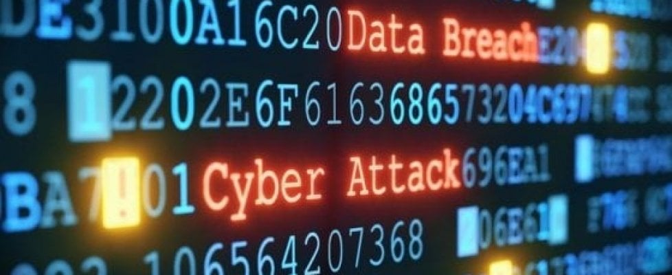 Nel 2018 più 38% di cyber attacchi nel mondo, sono raddoppiati nella sanità