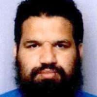 Ucciso in Siria Fabien Clain, il jihadista francese dell'Isis che rivendicò gli attacchi...