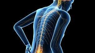 Come ingannare il dolore con l'effetto placebo