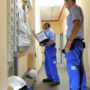 Enea, slitta al 1° aprile il termine per le comunicazioni per il bonus casa