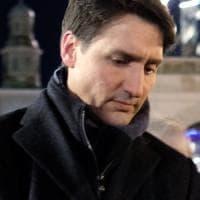 Canada, Trudeau perde colpi e ministri: se ne va il suo primo consigliere