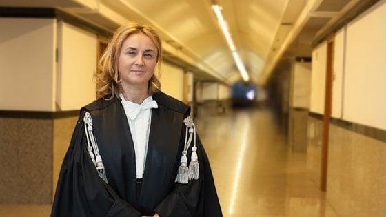 "Magistratura democratica, legittima difesa: ""Legge inefficace e incostituzionale"""