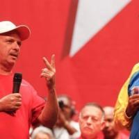 Venezuela, scontri al confine con il Brasile tra militari e indigeni: due morti