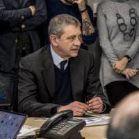 Repubblica, l'assemblea di redazione approva il piano editoriale di Carlo Verdelli