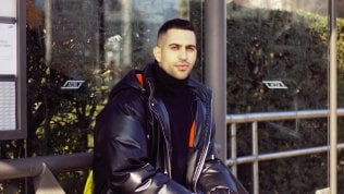El Shaarawy difende Mahmood: Nel 2019 nessuno dovrebbe avere problemi con le origini