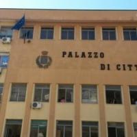Lamezia Terme, il Tar del Lazio annulla lo scioglimento del Comune per mafia