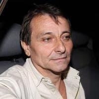 Battisti chiede di commutare la condanna all'ergastolo in trent'anni
