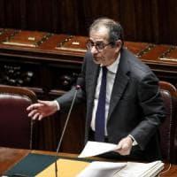 Il peso del debito pubblico: ecco quanto incide sull'Italia rispetto ai vicini europei