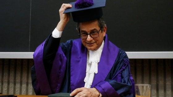 Tria: 'Contro la crisi rivedere le regole europee'