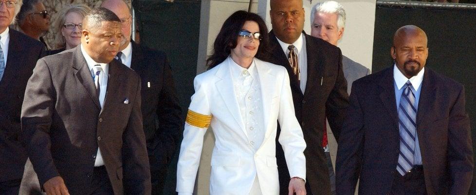 143918752 9f852810 17df 4764 af77 d4529e00e52f - Il Neverland Ranch di Michael Jackson comprato dal miliardario Ron Burkle per 22 milioni di dollari