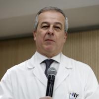 Franco Locatelli presidente del Consiglio superiore di sanità: scelto il luminare che ha...