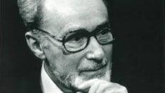 """Radio Tre, si parla di Primo Levi e ascoltatori protestano: """"Basta con gli ebrei, non fate politica"""""""