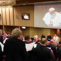 Vaticano su pedofilia: la road map del Papa per bloccare i vescovi insabbiatori