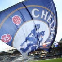 Il Chelsea e l'altra paranza dei bambini