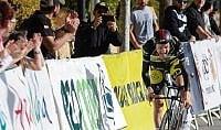 Vuelta Andalucia: Wellens concede il bis nella crono
