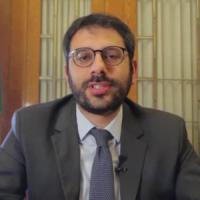 Sindacati militari, sottosegretario Tofalo sotto accusa sui social per il videospot con...