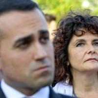 """Caso Diciotti, Nugnes e Fattori: """"Voteremo sì al processo a Salvini"""""""