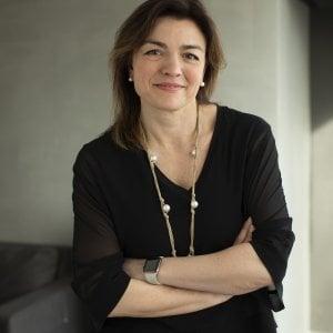 Daria Donati, in Svezia con l'Italia nel cuore: Da voi pochi investimenti in ricerca