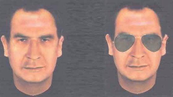 Mafia, chi è il capo di Cosa Nostra (e non è Messina Denaro)