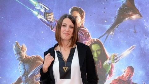 Sara Pichelli sogna la statuetta grazie a Spiderman: è l'unica candidata italiana