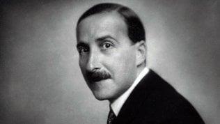 Leggere (e capire) l'Europa con Stefan Zweig: Senza uno sforzo comune essa cadrà nell'oblio