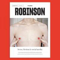 Robinson, Cat people