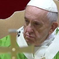 Summit sulla pedofilia, in arrivo un Motu Proprio del Papa. Le vittime: