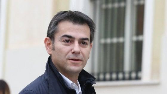 Regionali in Sardegna: Massimo Zedda, il sindaco di Cagliari che ricompone il centrosinistra