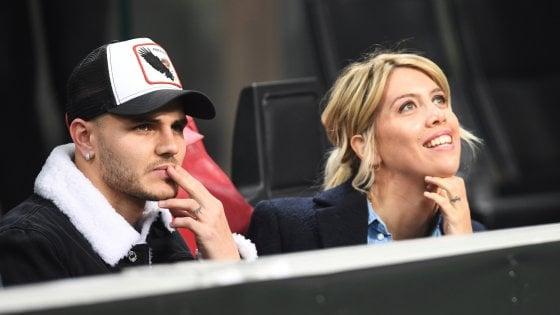 Corsport: ecco perché Icardi potrebbe venire al Napoli