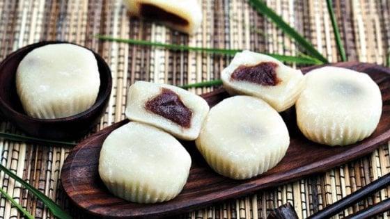 Passione dolce? Anche in Italia è il momento di Dorayaki e Mochi