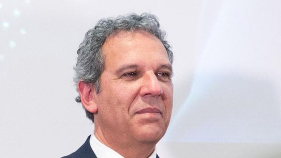 Regionali in Sardegna, l'ultimo flop di un M5S in crisi di consensi
