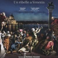 Jacopo Robusti detto il Tintoretto, il manierista geniale in un doc