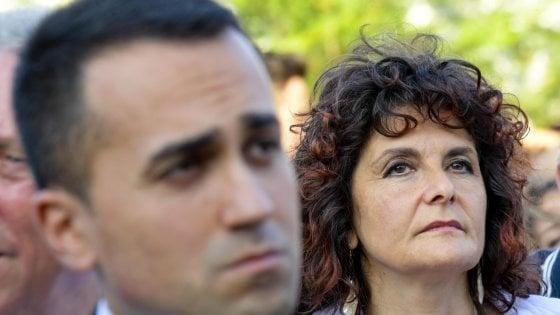 "Sardegna, Berlusconi: ""Futuro è del centrodestra"". Nugnes (M5s): ""Leadership Di Maio va ridiscussa"""