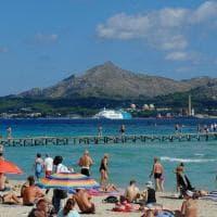 Spiagge. Lampedusa seconda in Europa, La n.1 TripAdvisor è nella Spagna basca