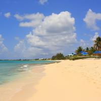 Spiagge. Nel Pernambuco brasiliano la n.1 al mondo. Lampedusa in top 10
