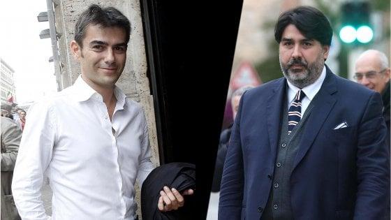 Elezioni Sardegna, spoglio a rilento e il sito della Regione va in tilt
