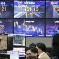 Corporate bond, 500 miliardi rischiano di diventare