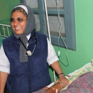 """India, il tabù delle mestruazioni: """"L'Oscar al documentario di Rayka Zehtabchi può aiutarci"""""""