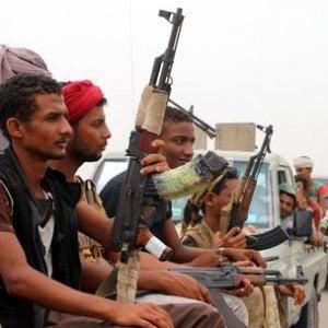 """Medio Oriente, Africa del nord: """"L'indifferenza del mondo aumenta atrocità e impunità"""""""