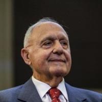 Consob, Savona presidente: via libera dal Senato
