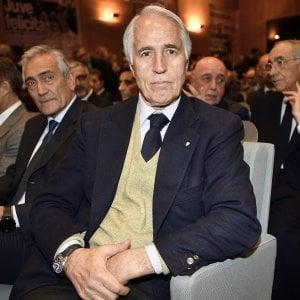 Milano-Cortina 2026, Malagò a Bangkok in cerca di voti (ma attenti a Gunilla...)