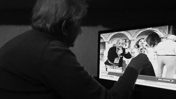 L'Alzheimer in un videoclip: vi racconto Lucia e la sua voglia di cantare