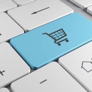 E-commerce, l'indagine Ue: irregolarità in 6 siti su 10